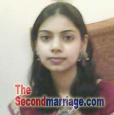 second marriage in coimbatore