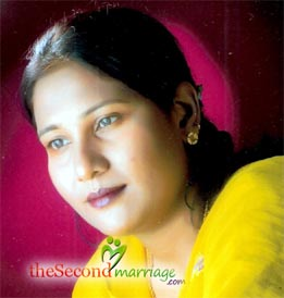 Second Marriage, Divorce Marriage, Marriage Portal for