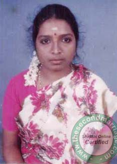 commerce city hindu personals This free commerce city online dating site has millions of members and thousands of commerce city singles make it personal don't forget to upload your personal photo to your free, commerce city personals ad today.